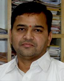 Sridhar Lendalay